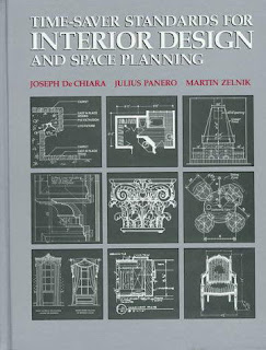 Dalatarchi archiebooks for Residential interior design a guide to planning spaces