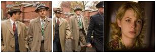 Screenshot Film Shutter Island