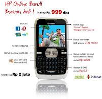 Nexian NX-G911 Dual-GSM