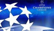 Jadwal Liga Champions 2010/2011 RCTI