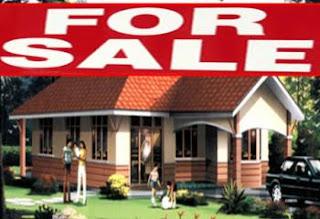 Tips Cara Cepat Menjual Rumah dan Properti