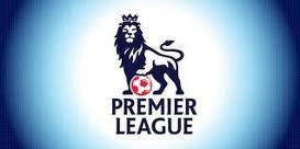 Jadwal Pertandingan Liga Inggris 16-17 Oktober 2010
