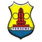 Persema Malang vs Semen Padang