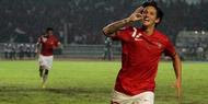 Indonesia vs Laos : 6-0 Highlights
