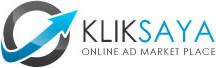 Logo Kliksaya.com