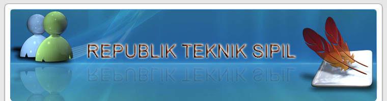 REPUBLIK TEKNIK SIPIL