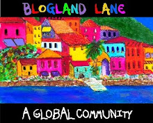 Come visit and join Blogland Lane!