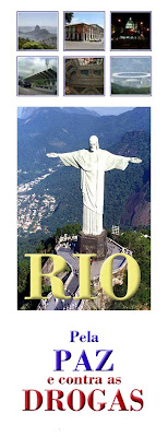 Paz no Rio