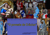 7. POVESTE DE  CRACIUN