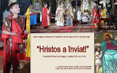 6. HRISTOS A INVIAT!