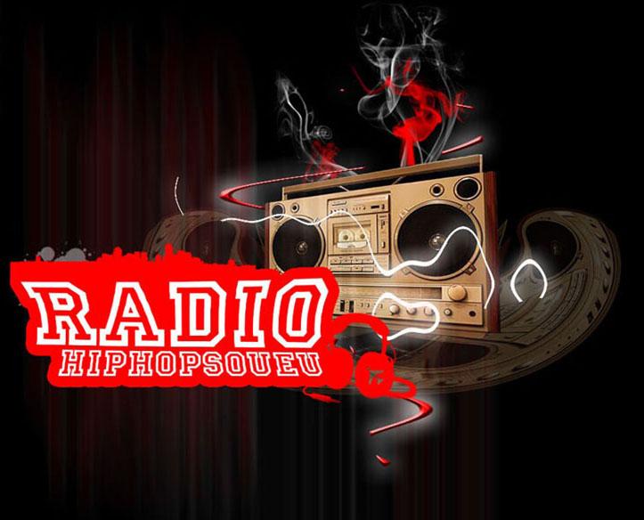 Radio-Hip-Hop-Sou-Eu