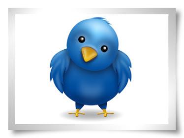 Em breve no Twitter