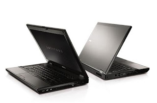 Dell Latitude E5410 Picture
