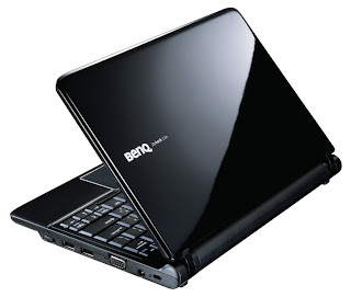BenQ U105 Joybook Lite Laptop picture