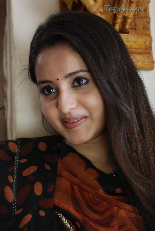 Hot Malayalam Mallu Roshini Free Sex Videos - Watch Pair fashion walkie talkie two way 2-way radio watch