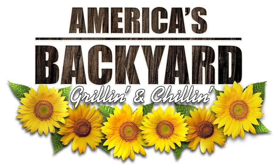 america 39 s backyard is located at 100 s w 3rd avenue fort lauderdale