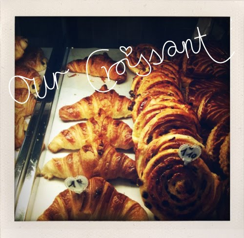ourcroissant