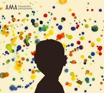 AMA - Exposición permanente