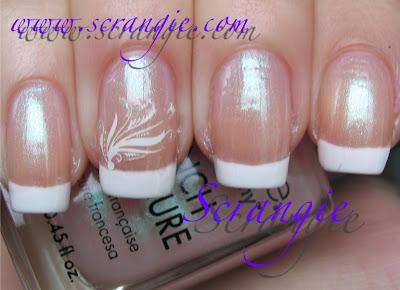http://1.bp.blogspot.com/_3QwOQ9KkdW8/SfnQhnM3t-I/AAAAAAAADm4/7aDXKXe3x1M/s400/nailenefrench9.jpg