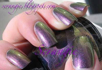 http://1.bp.blogspot.com/_3QwOQ9KkdW8/SgGnCk7fg5I/AAAAAAAADpg/x13UBV2mhdU/s400/purplebeach.jpg
