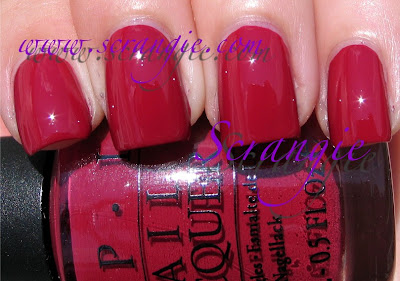 Jjb nail divas part 3 in general discussion forum - Diva nails roma ...