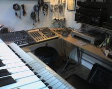 MY STUDIO - Rupistudio