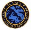 Clube de Caça e Pesca de Oliveira do Hospital