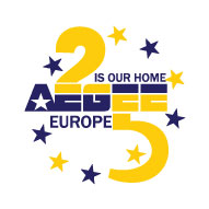 AEGEE turns 25!!!