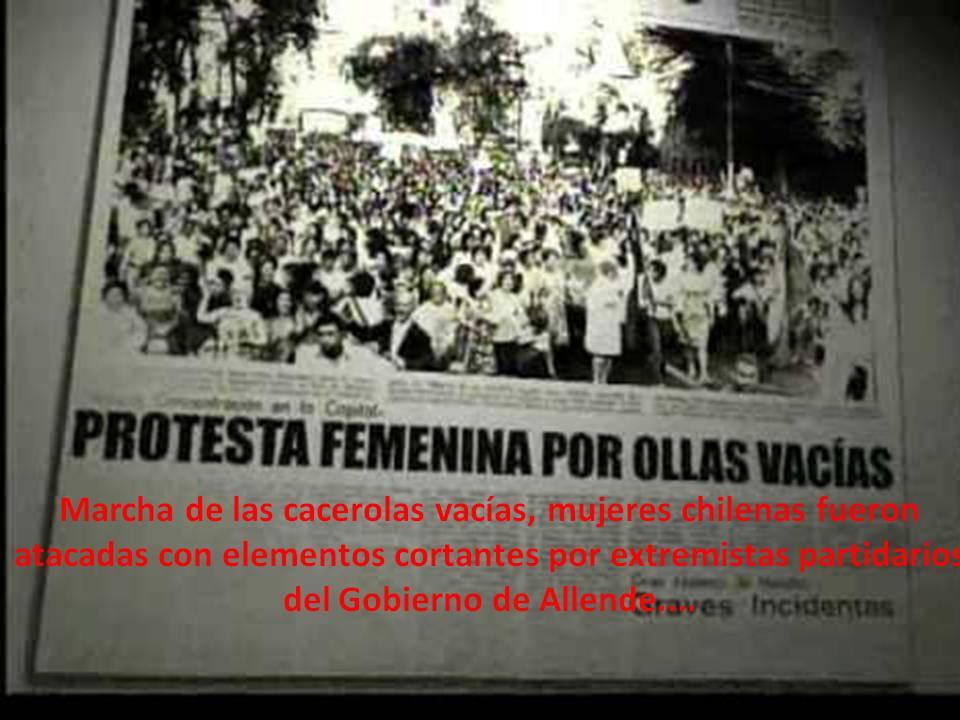 Allende violo los DDHH 01-Marcha%2Bde%2Blas%2Bcacerolas%2Bvac%25C3%25ADas