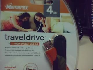 [nanowrimo+thumb+drive]