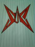Logo Slank