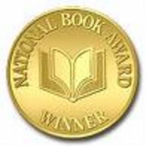 NationalBookAward (
