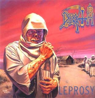 Discografia de Death Repka_Death_Leprosy