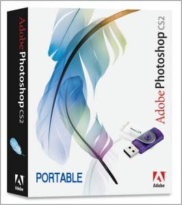 Recursos Para Diseño Adobepscs2be8