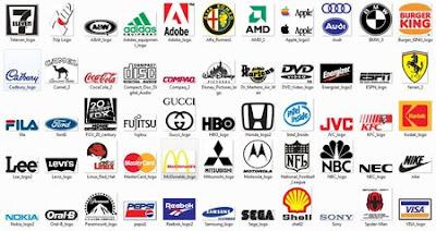 mega pack vector 4000 logos kioriogt