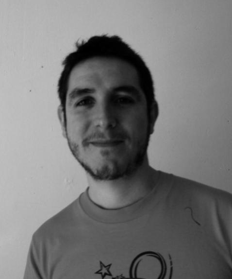 Juan de Dios Marfil Atienza