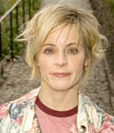 maria bamford monster