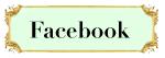 HC Facebook Page