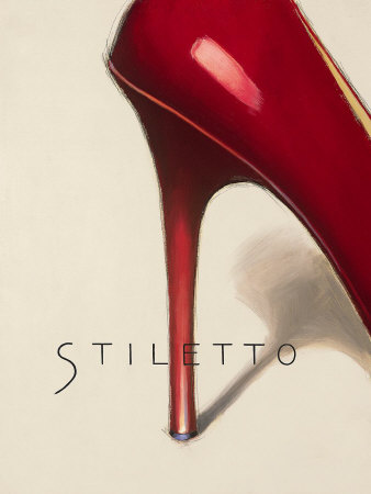 [a3905red-stiletto-posters.jpg]