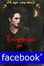 Twilightmaia en facebook