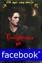 Twilightmaia en facebook