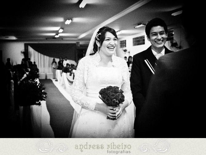 Juramento De Matrimonio Catolico : Dream casamento evangélico