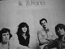 Sr. Zutano