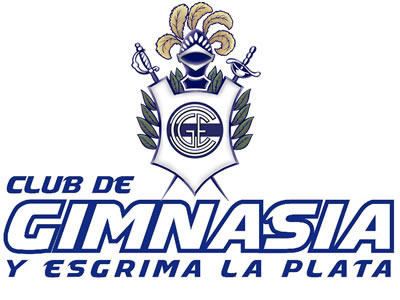 El mejor Club de la plata G.E.L.P