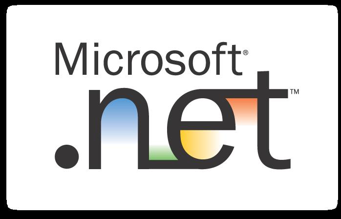 Problema para actualizar .NET Framework