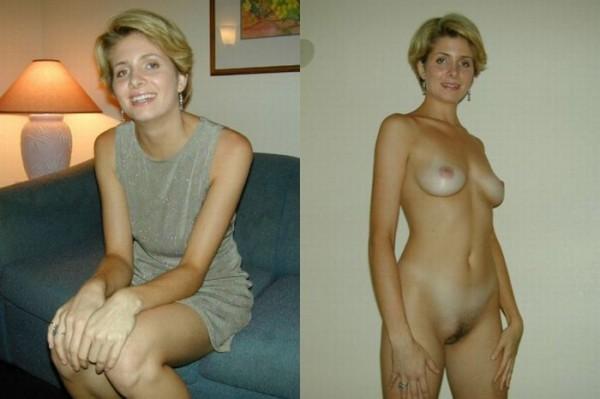 фото жен без одежды