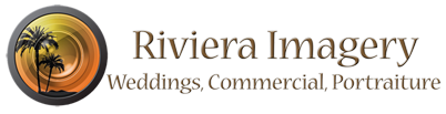 Riviera Imagery