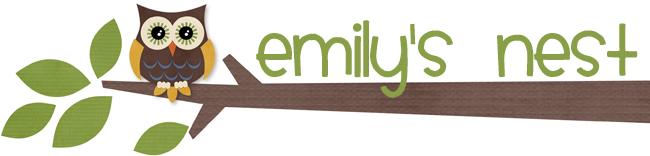 Emily's Nest