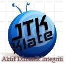 Logo JTK Klate