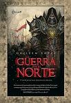 La guerra por el Norte, de Guillem López